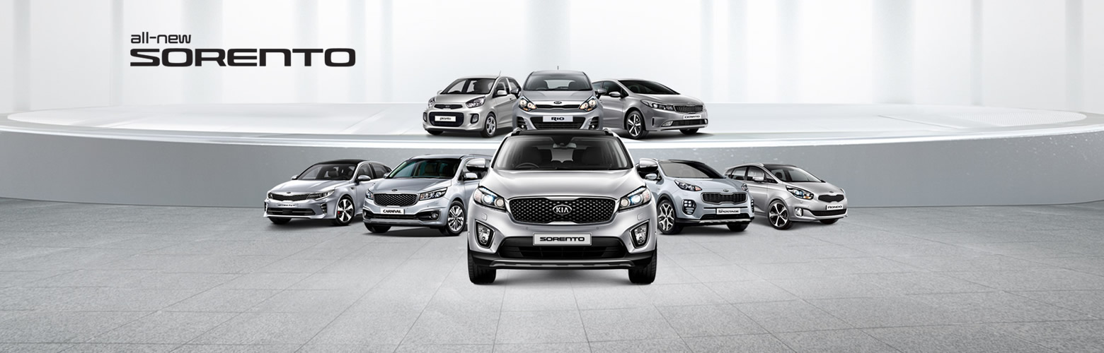KiaSorento-HPB-01-Oct16-JR